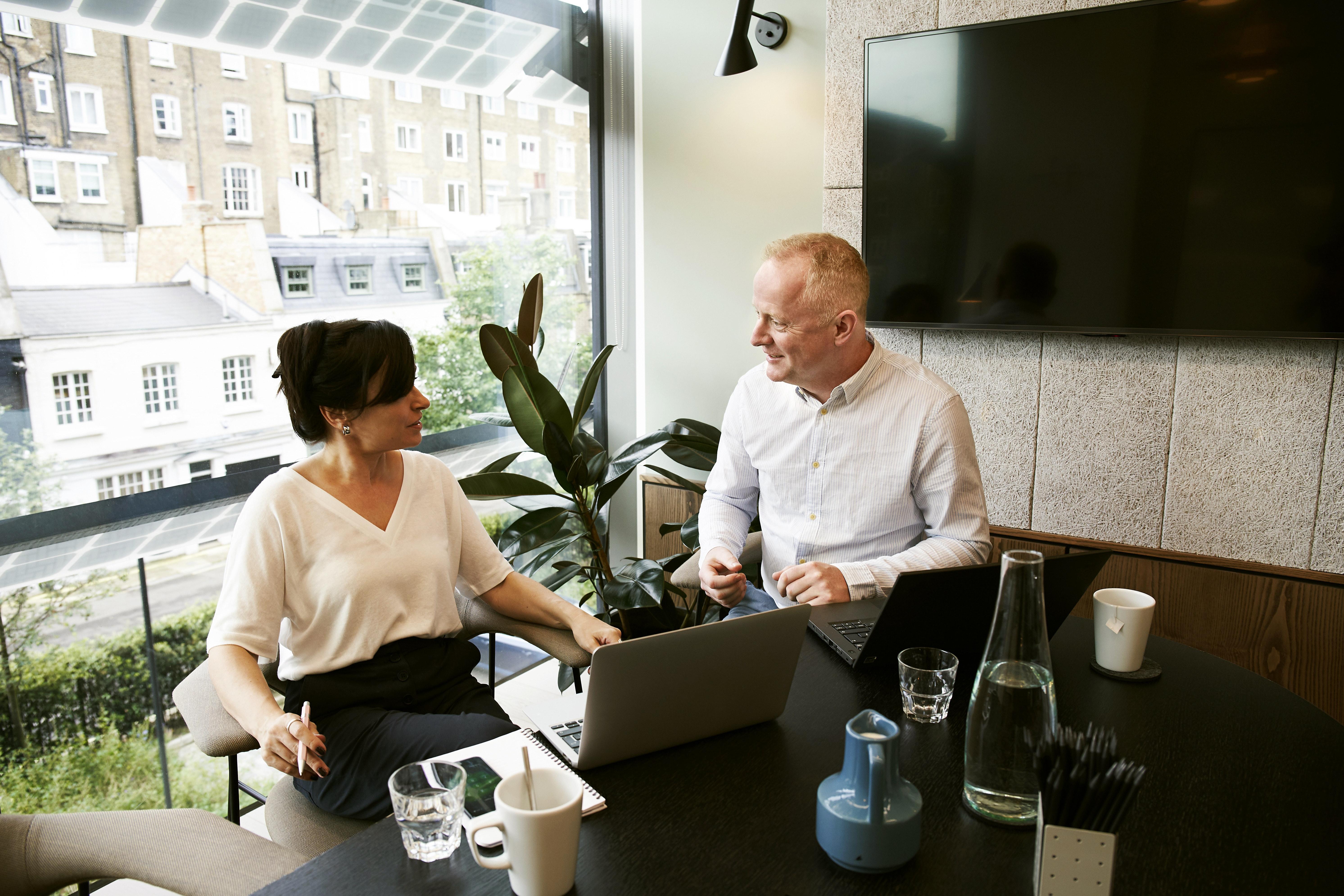 Как повысить эффективность менеджеров по продажам - инструкция
