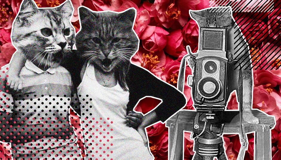Как не застрять в прошлом: четыре главных тренда видеоконтента