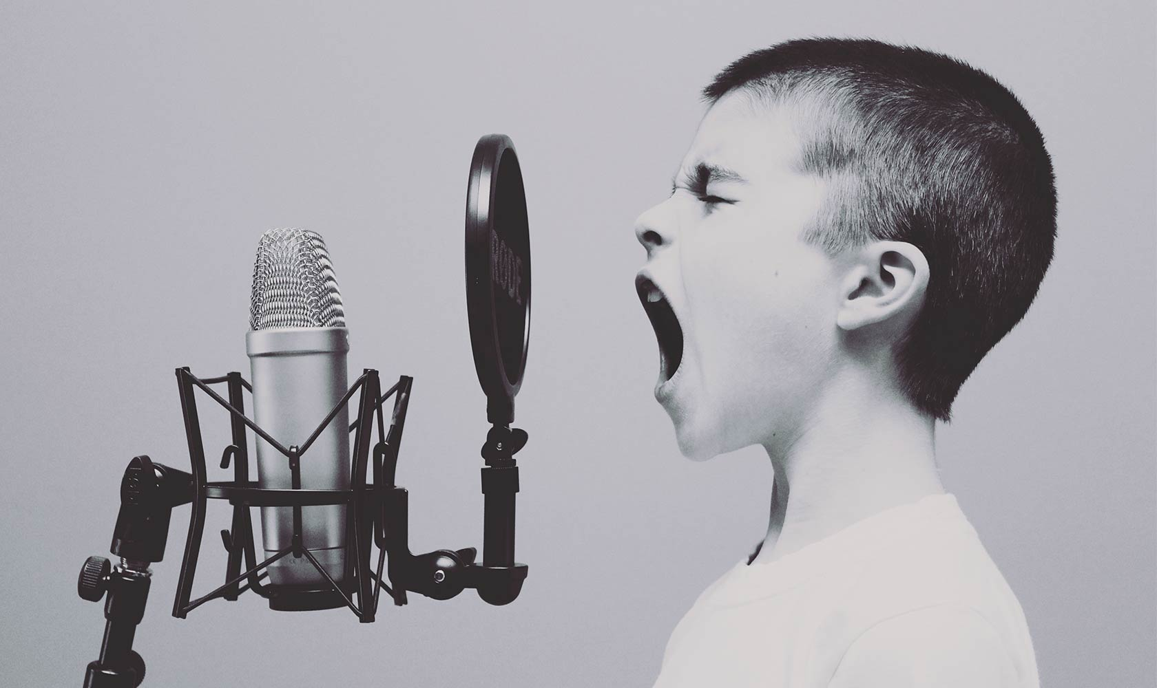 Как интернет-магазины аудиотехники теряют клиентов и как это исправить