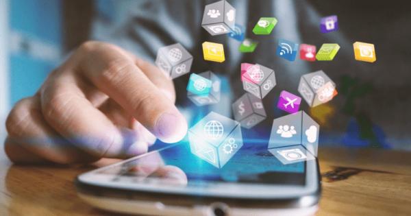 8 способов измерить эффективность SMM с помощью Google Analytics