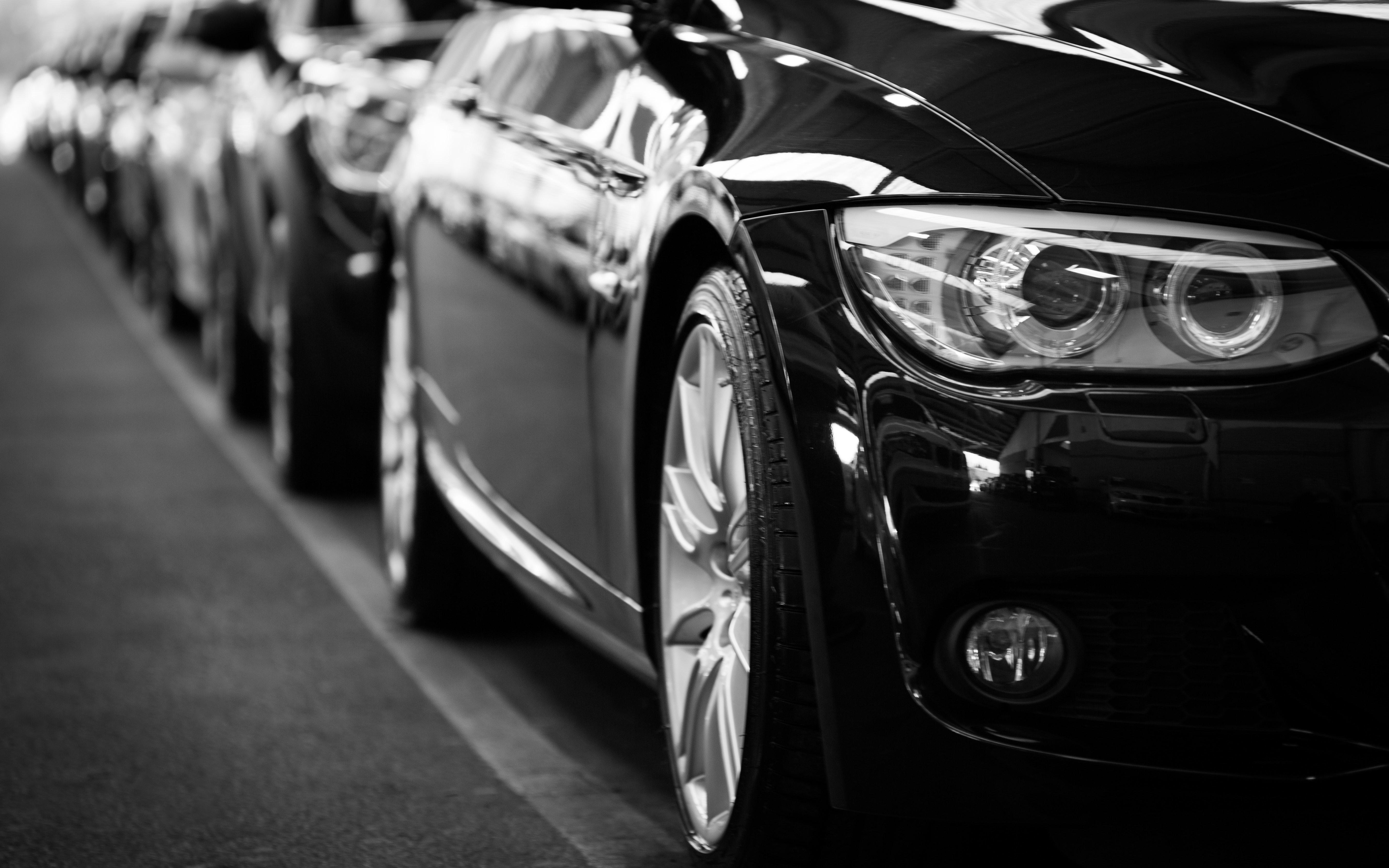 Поднимаем качество ранжирования сайта про авто