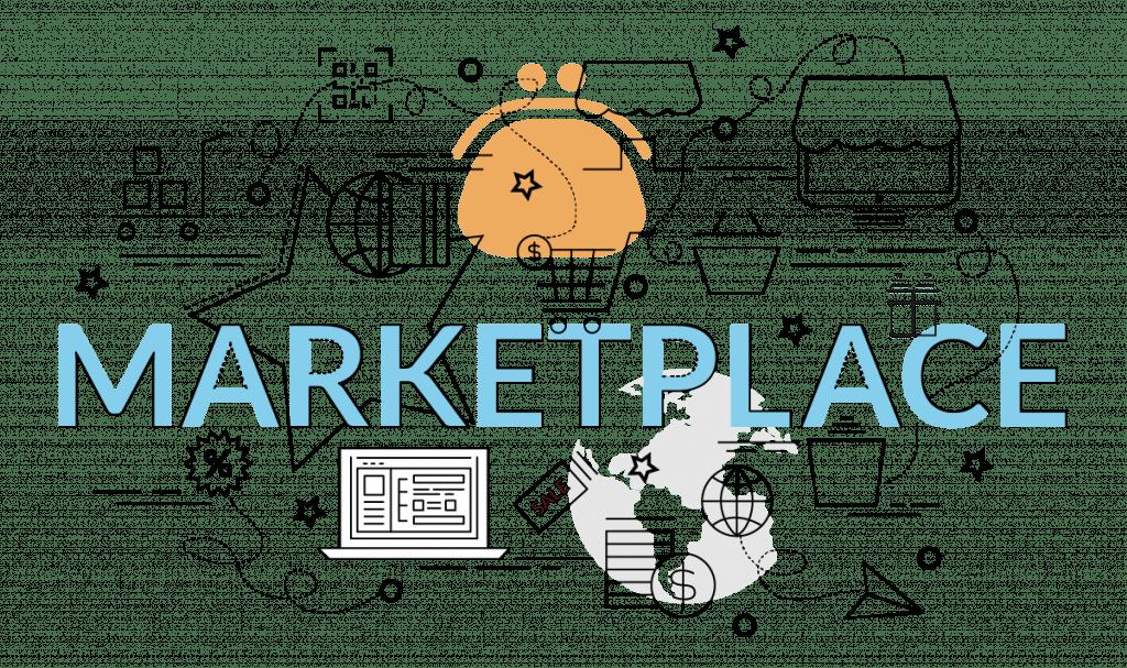 Гайд: как успешно запустить и развить маркетплейс (Глава №1)