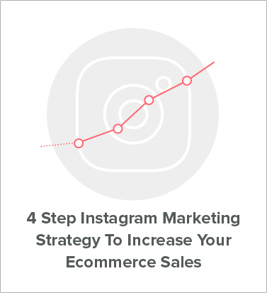 Incredible Instagram Marketing Strategy To Get Followers Fast