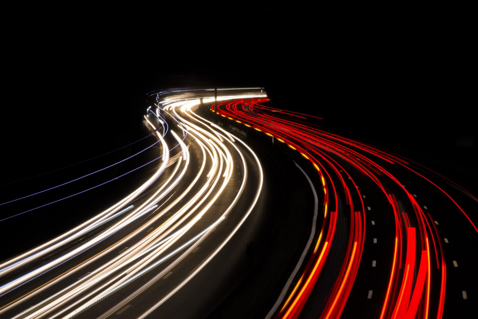 Источники трафика на сайт: виды и способы анализа