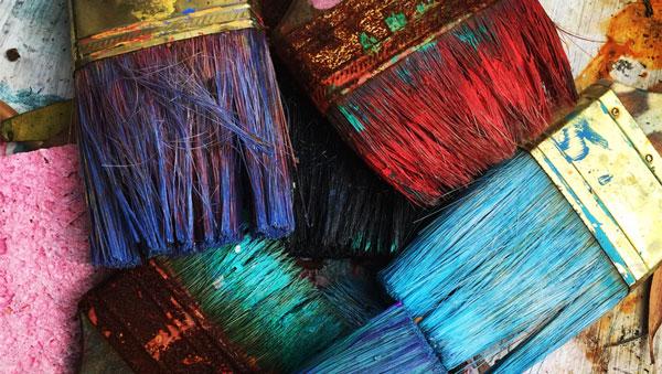 Креативность как средство борьбы с прокрастинацией