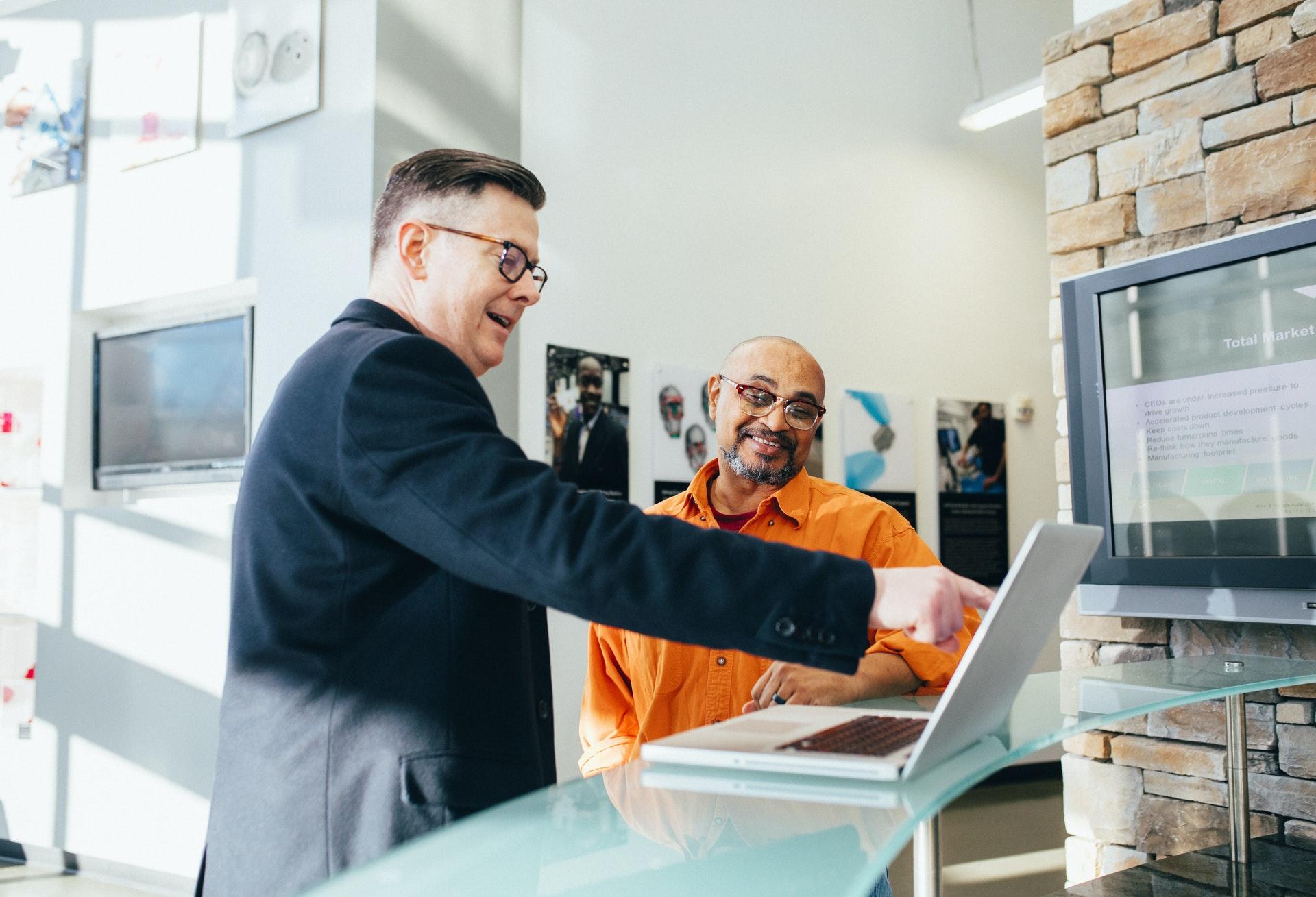 7 приемов мотивирования клиентов на оставления отзывов