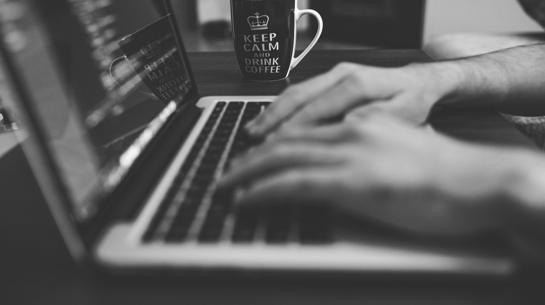 7 советов, как приступить к работе после каникул