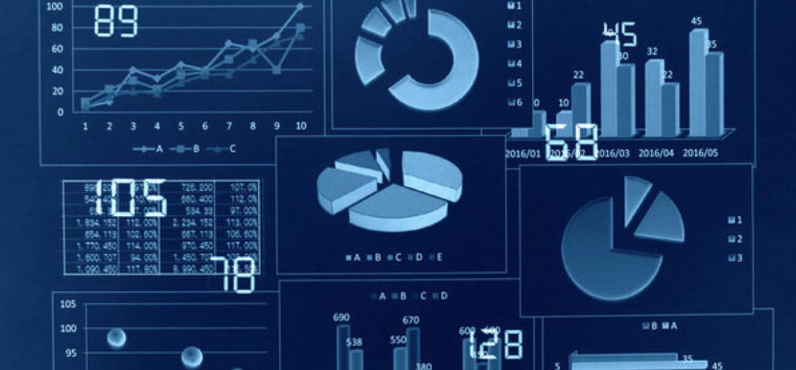Основы: KPI или ключевые показатели эффективности рекламы