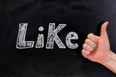 30 идей для конкурсов на бизнес-страницах в Facebook