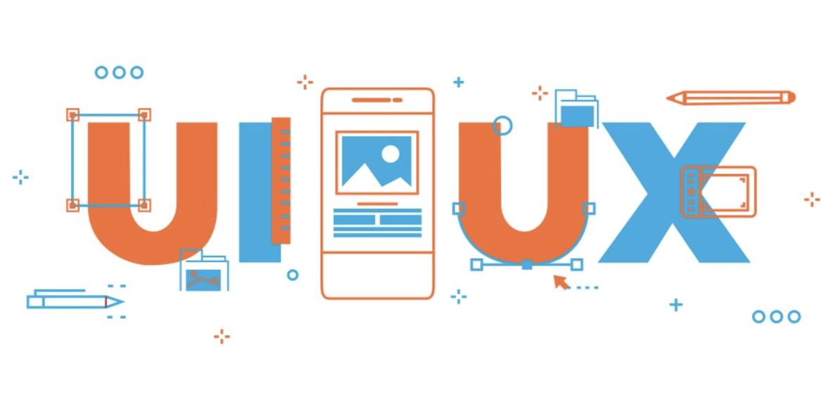 UX в омниканальном мире
