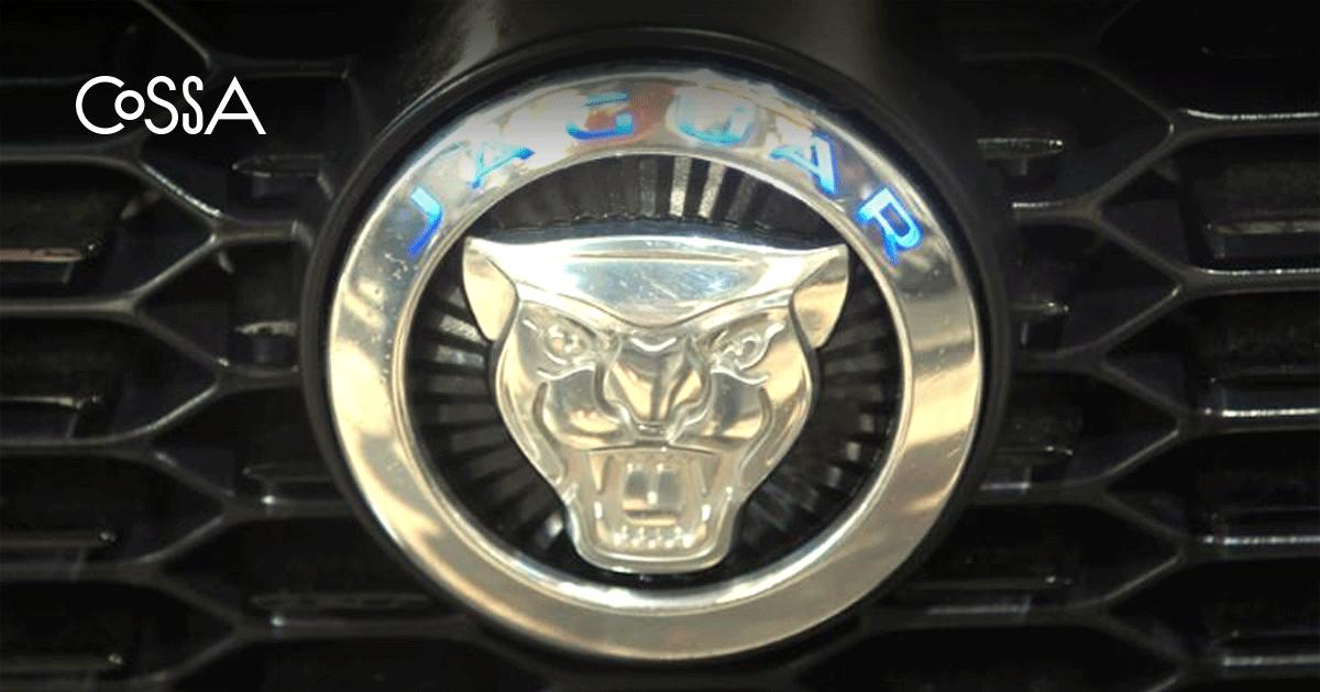 Реклама вЯндекс.Навигаторе: какLand Rover прорекламировал Range Rover Velar