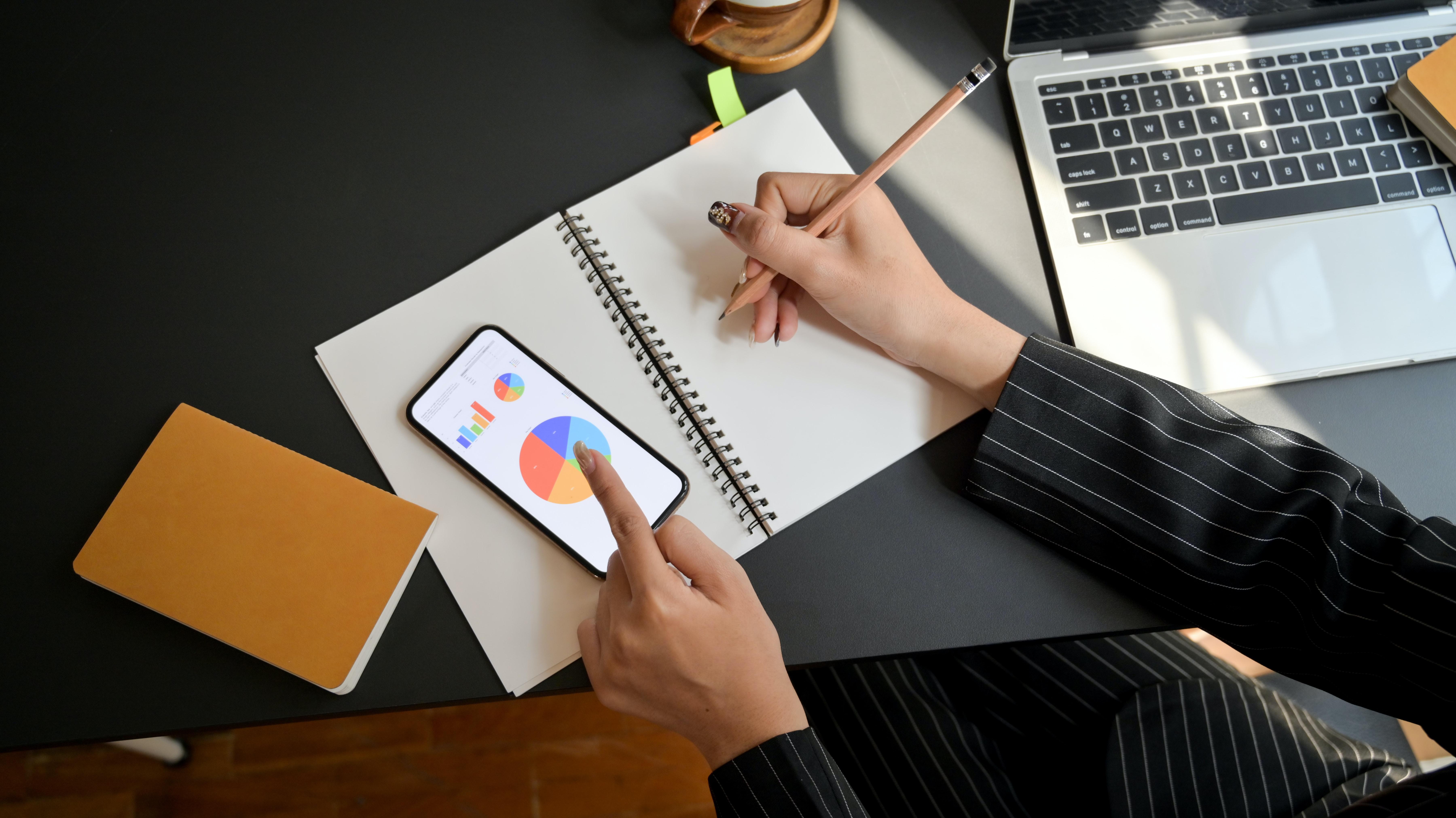 Конкуренция в онлайн-торговле: десять шагов как обойти конкурентов