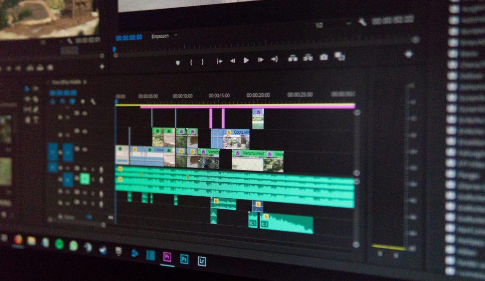 Чек-лист для создания эффективной видеорекламы: нейроисследование роликов BeepCar