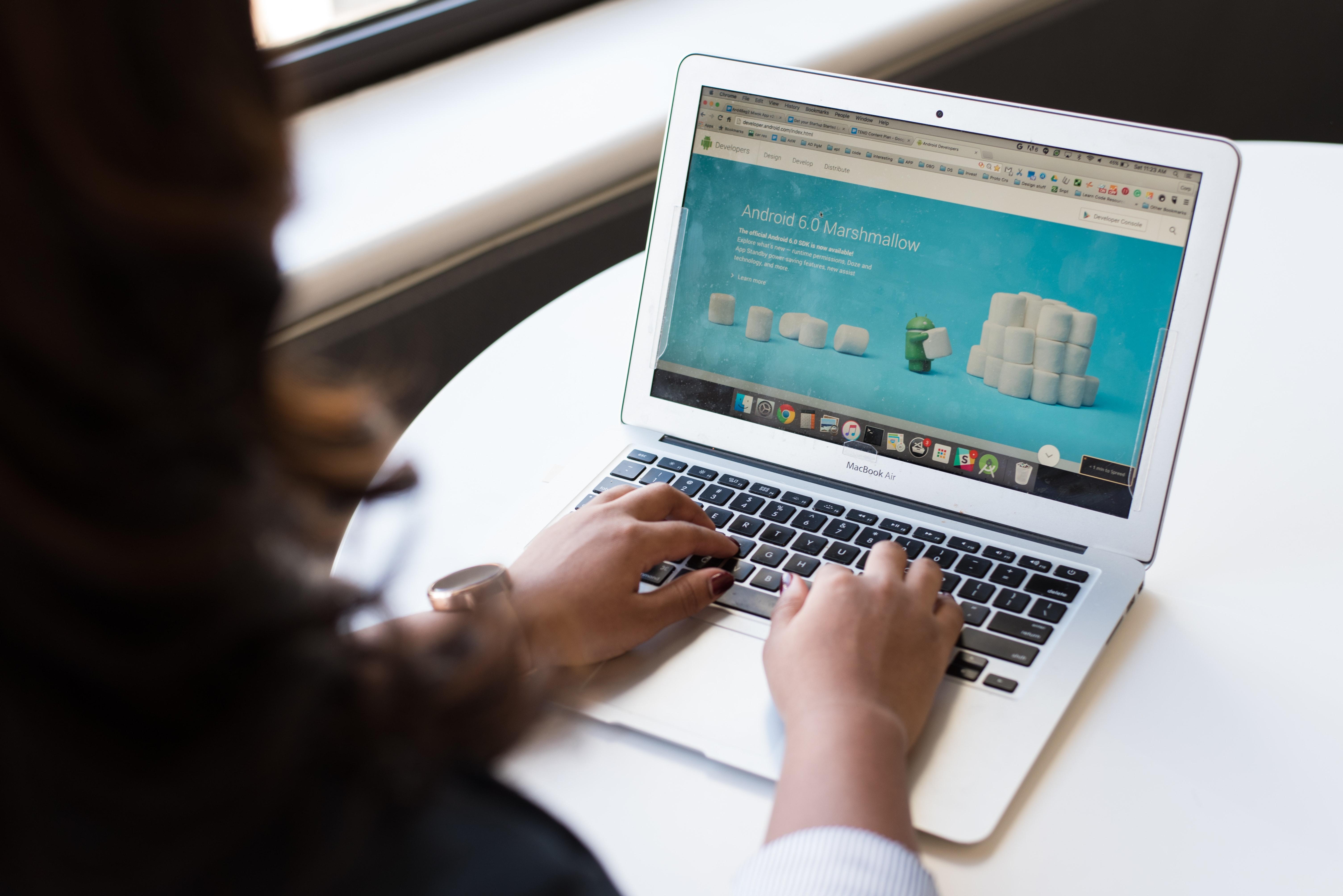 Путеводитель по типичным ошибкам в дизайне интернет-магазинов от организации Baymard Institute