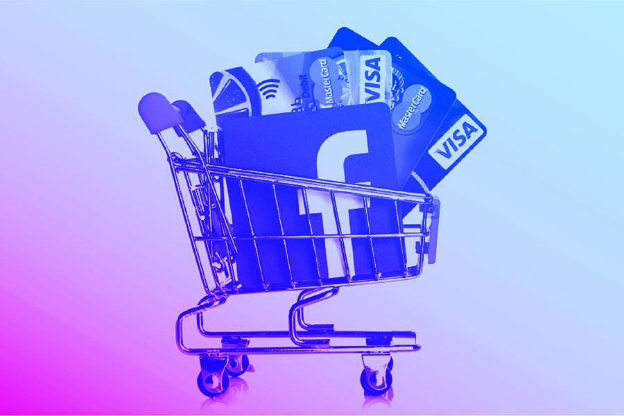 Как разделить прямые и ассоциированные конверсии в системе Facebook с помощью GTM