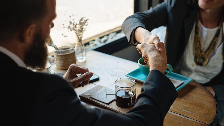 Десять практических советов для продажников