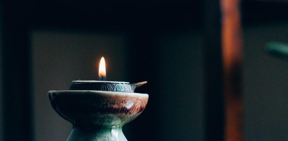 5 различных медитаций для фокуса испокойствия