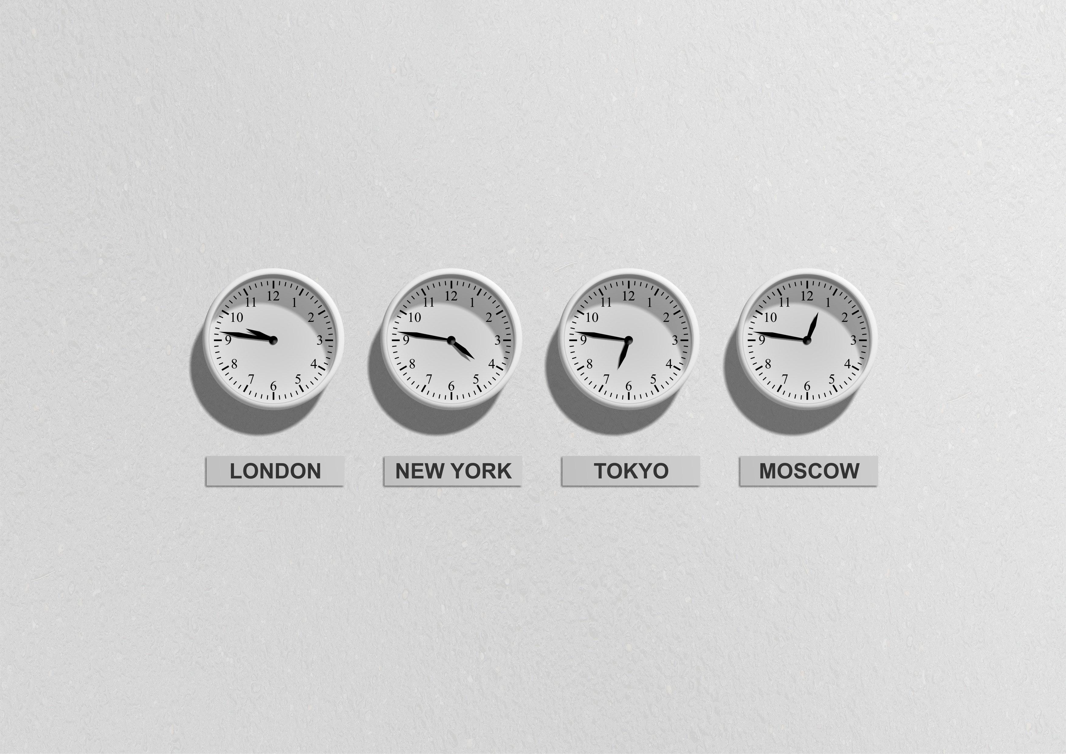Управляем временем: оценка важности задачи