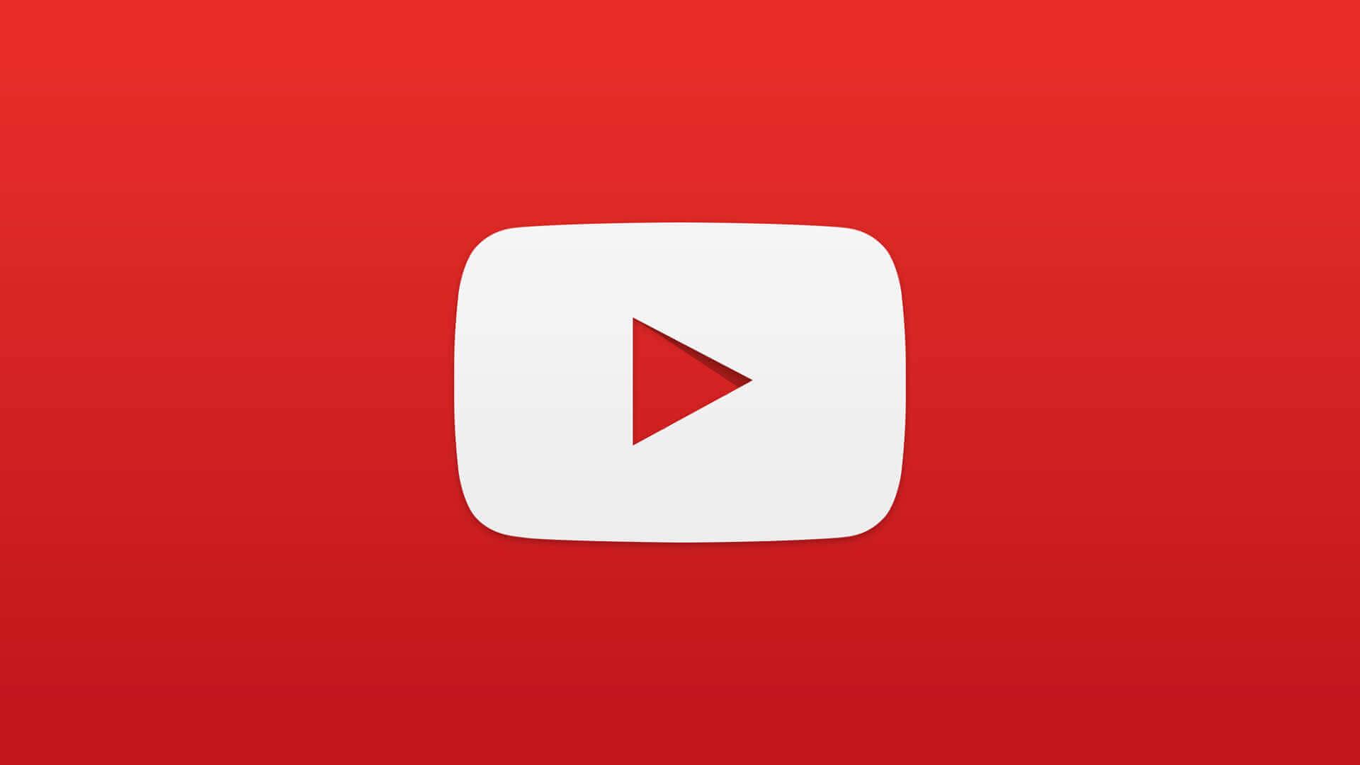 25 tools to streamline YouTube SEO optimization
