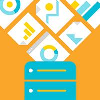 [Азбука] Как настроить цели в Google Analytics?
