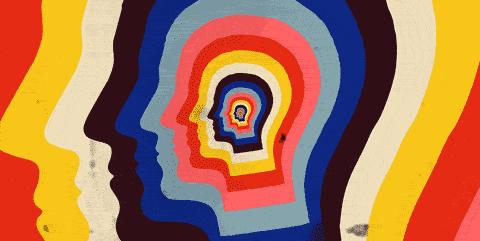 Дизайн-мышление: Интервью с Оксаной Мороз
