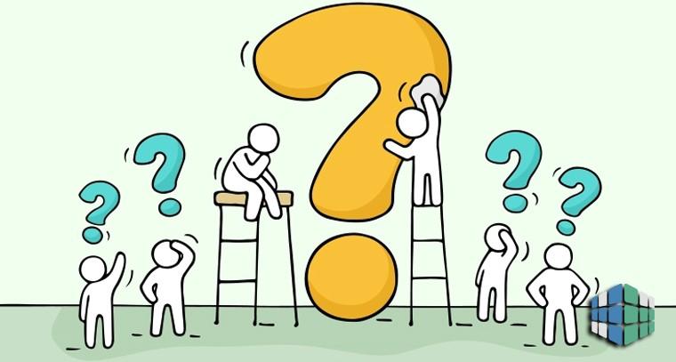 Как получить максимум информации о пользователе, не задавая ему кучу вопросов