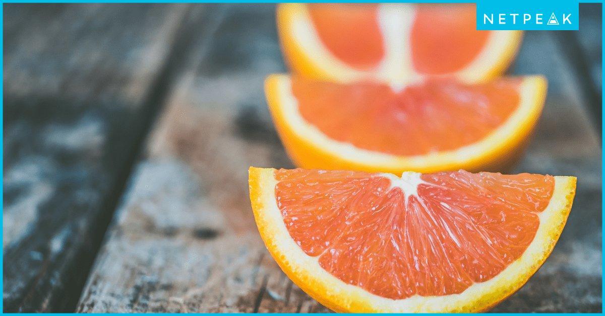 Как продавать больше, а тратить меньше: 13 практических советов ecommerce-проектам от Citrus.ua