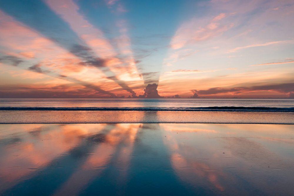 8 простых способов начать медитировать