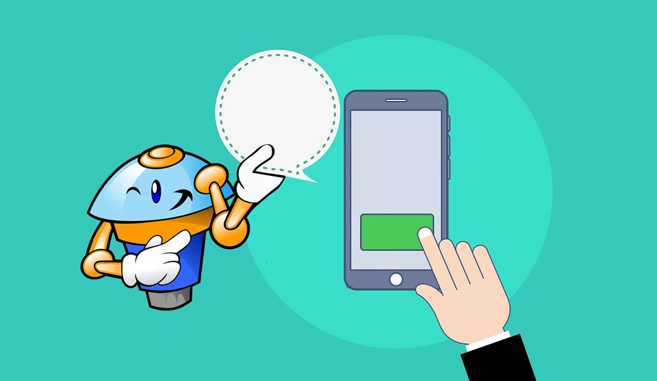 Helpful Tips and Fundamentals About Creating a Better Chatbot Strategy