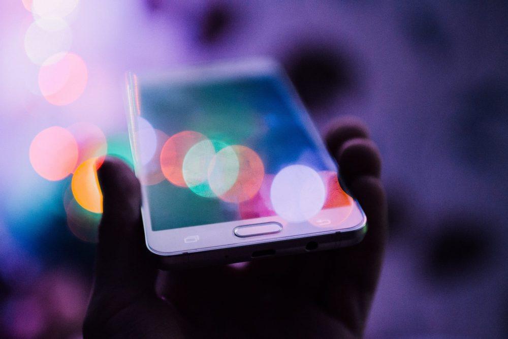 Безденежное продвижение моб. приложение с нуля до 100,000 инсталлов