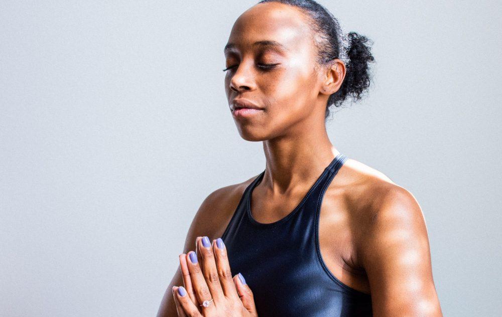 Неполучается медитировать– что делать?