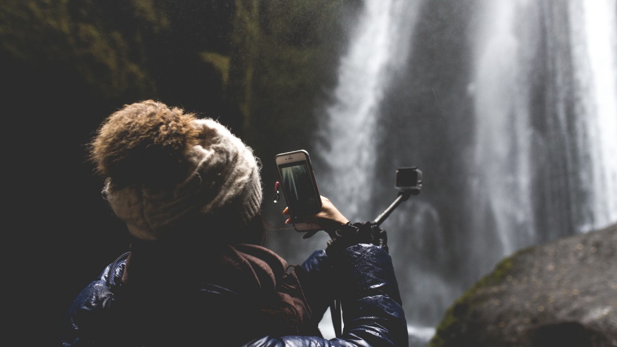 A Go-To Guide to Instagram Micro-Influencers