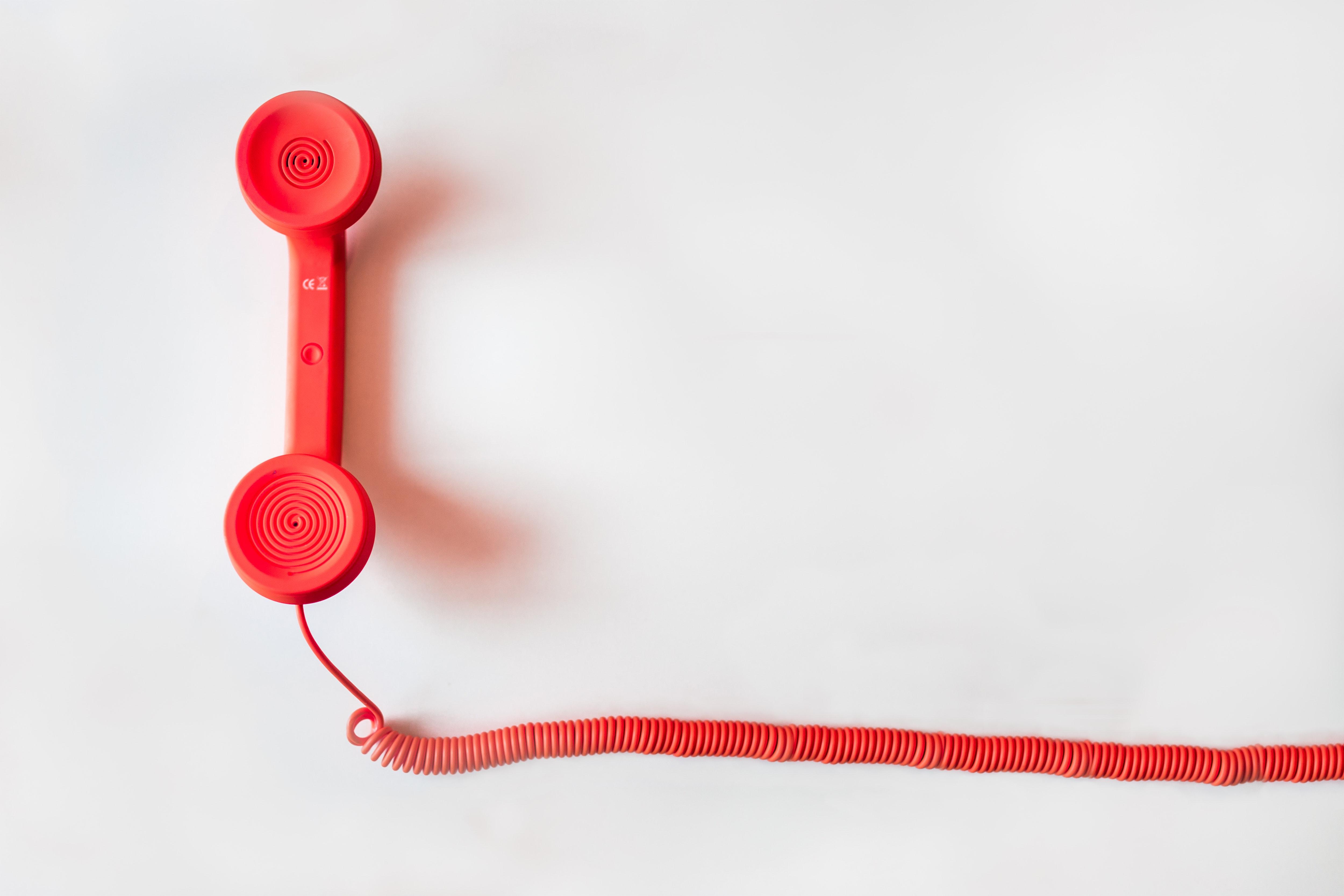 Что такое Call-Tracking, как работает колл-трекинг