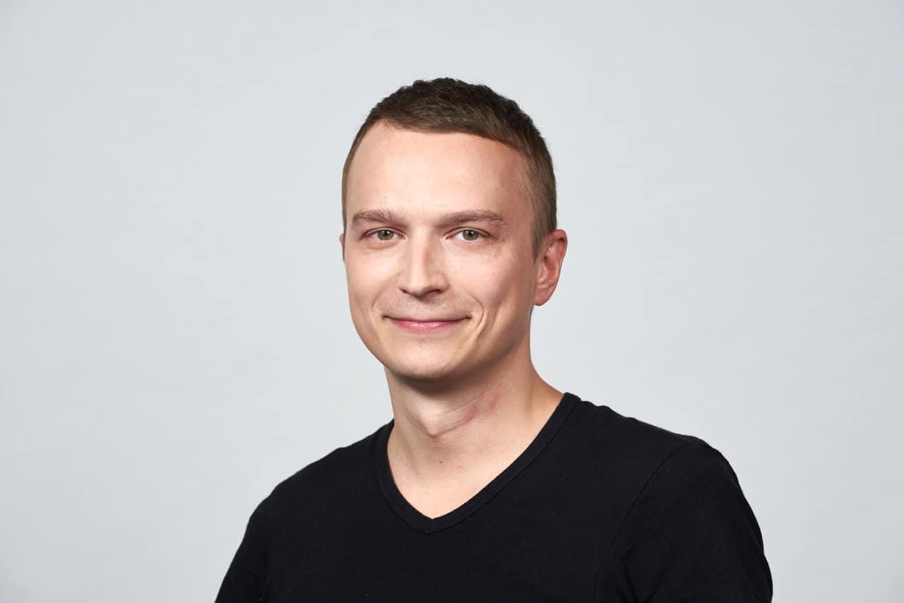 Владимир Миролюбов: о духе продукта, энергии в жизни и работе продакт-менеджера