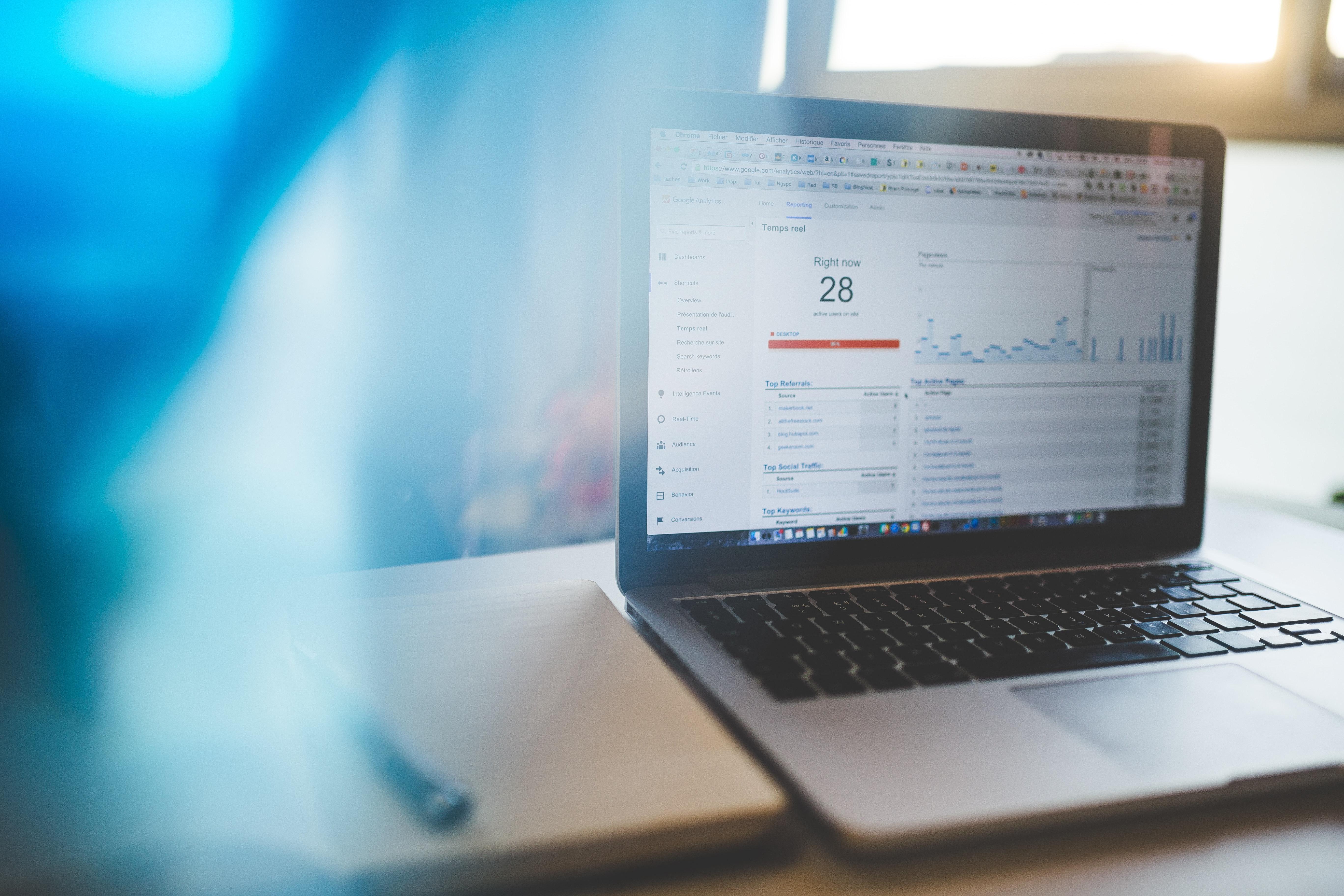 Реклама интернет-магазина, Как привлекать покупателей, клиентов в интернет-магазин - самые эффективные инструменты
