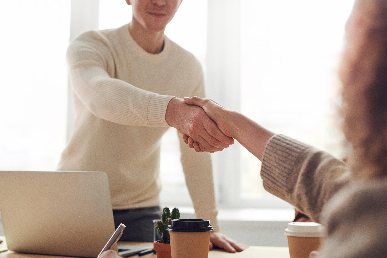 Оптимизируем ценность клиента как профи