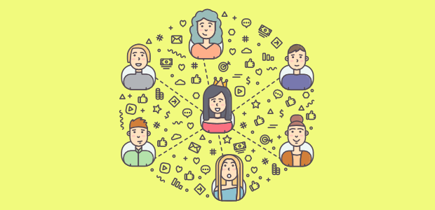 Win Big at Influencer Marketing: An Ultimate Guide for Beginners