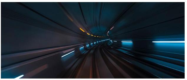 Какой станет электронная коммерция в 2018-2019 годах?