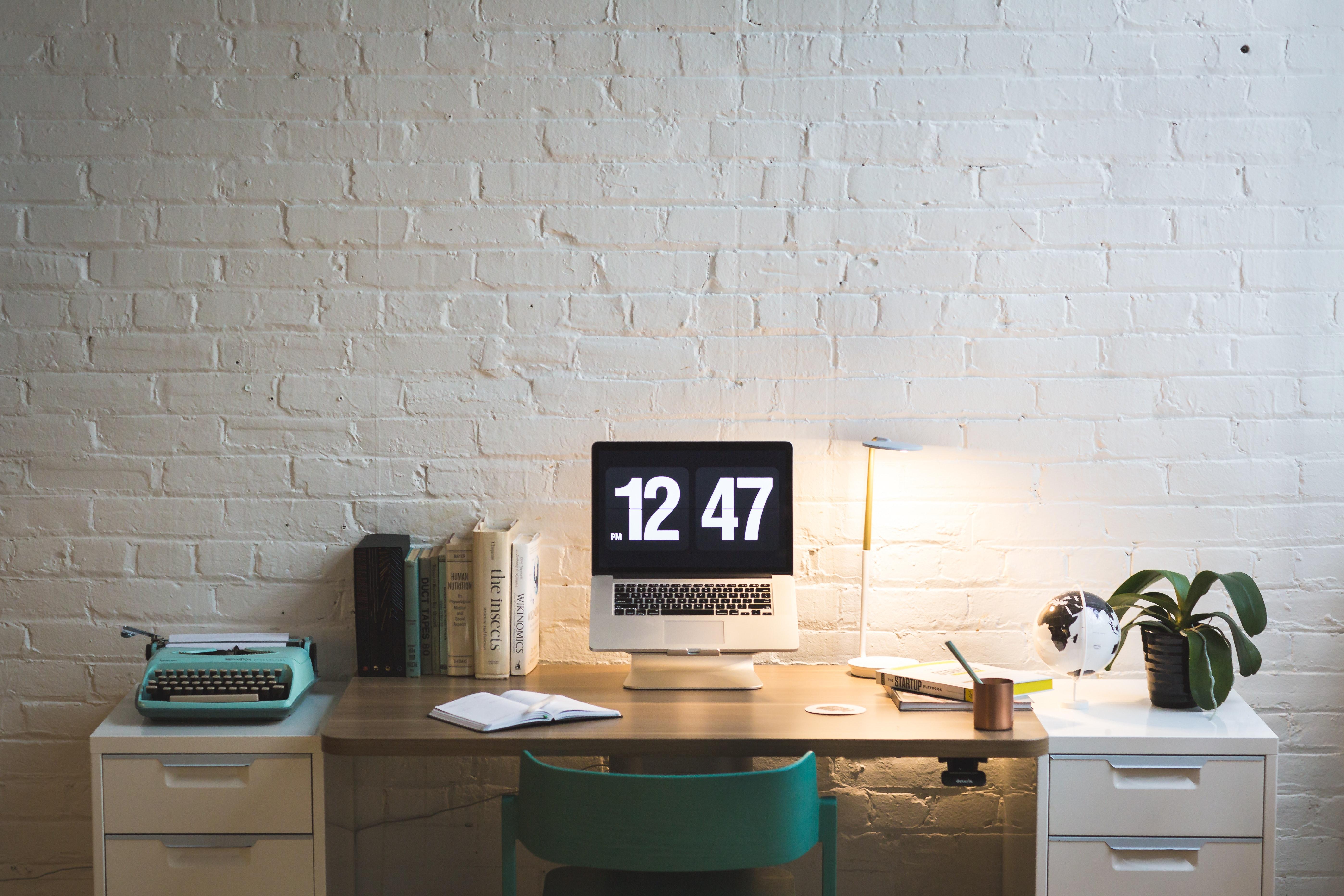 Из чего состоит ваше рабочее время или кратко о главном в тайм-менеджменте