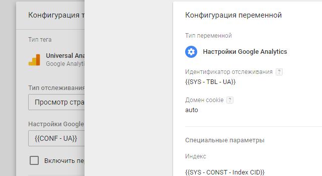 Как фиксировать максимум реальных ClientID Google Analytics