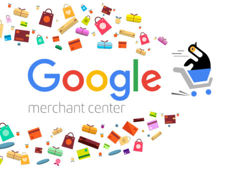 Как создать фид для Google Merchant