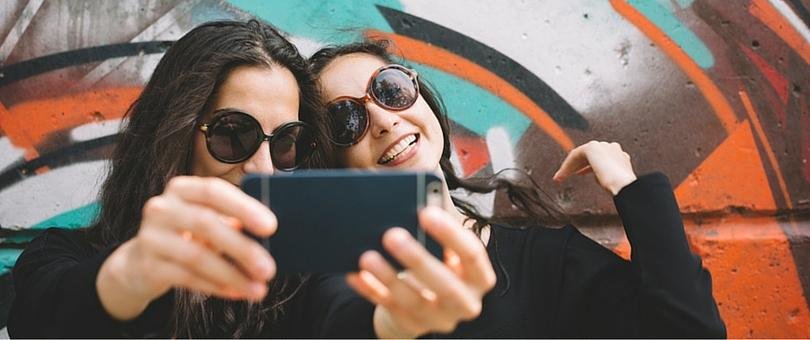 The Beginners Guide To Influencer Marketing on Instagram