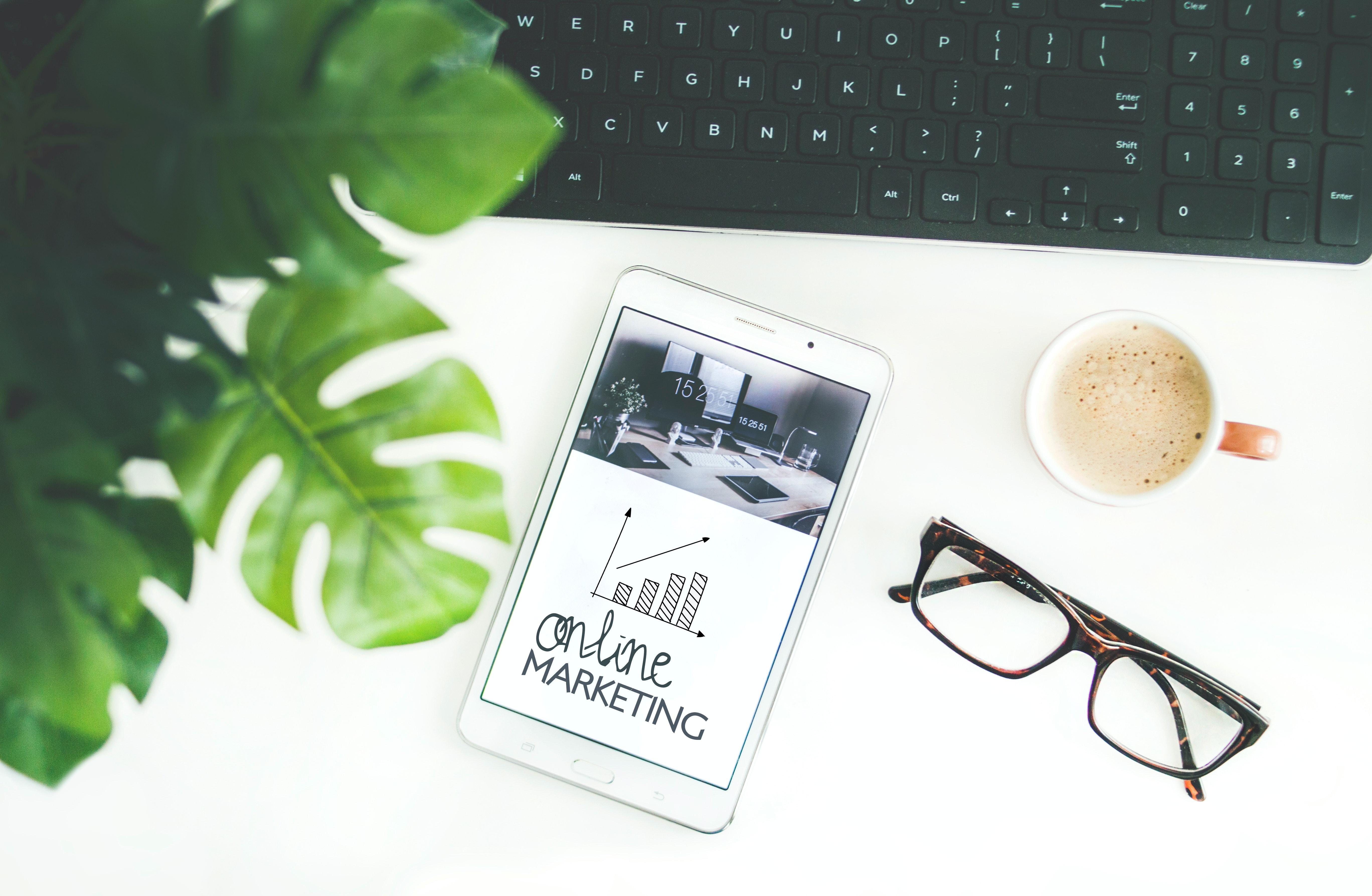 Выбираем инструмент интернет-рекламы, отталкиваясь из целей бизнеса