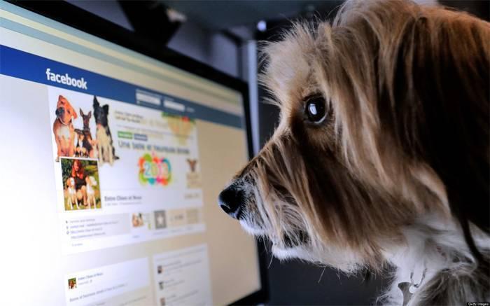 6 типичных ошибок при публикации постов в Фейсбуке и способы их устранения