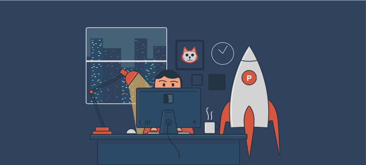 How we got +1000 upvotes on Product Hunt by curating a checklist from +50 successful launches