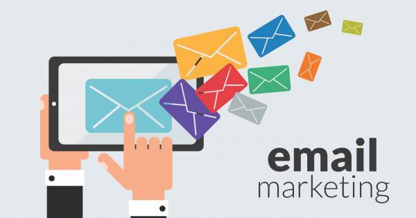 7 трендов email-маркетинга на 2018 год