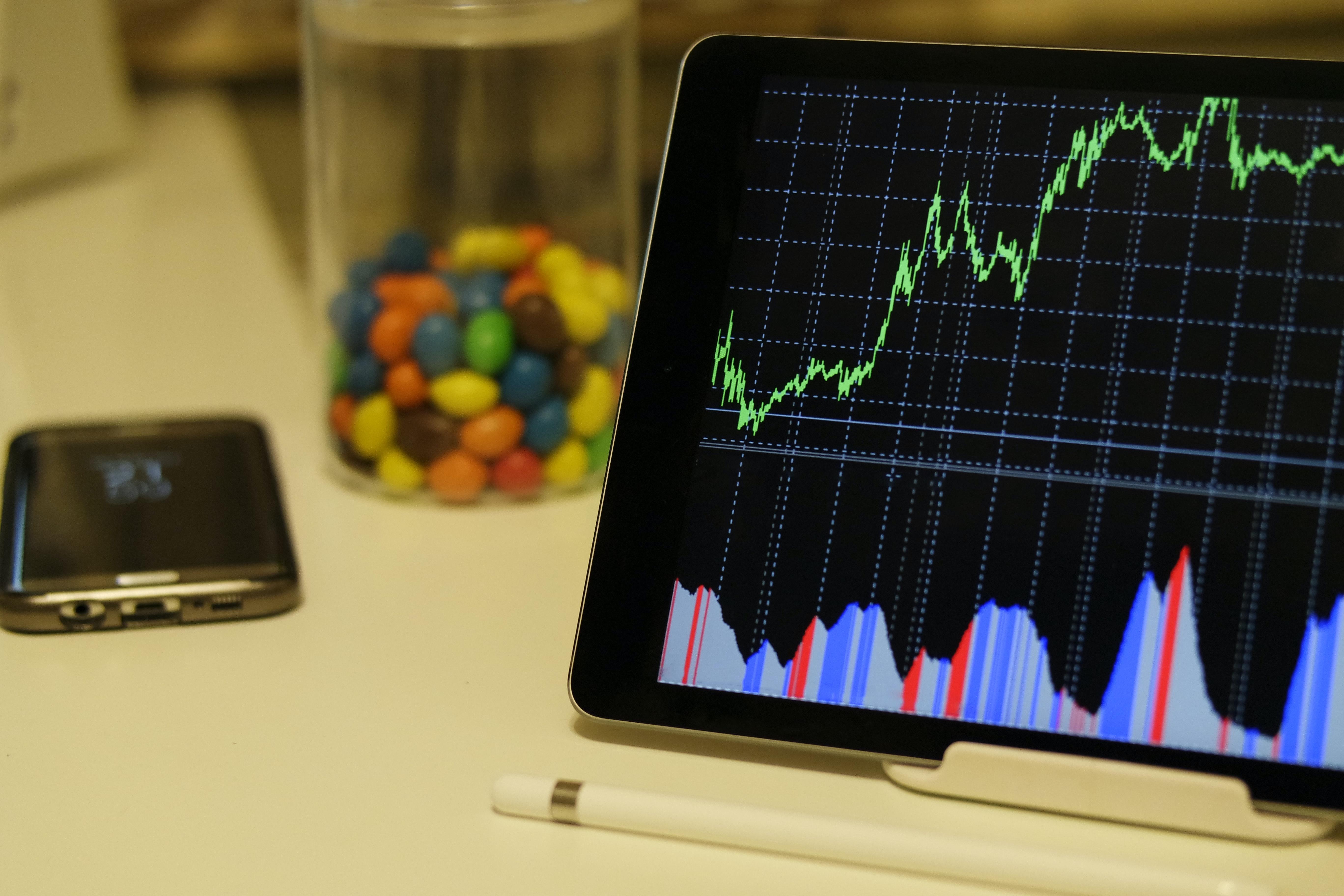 Quick Ratio: определяем рост нашего продукта