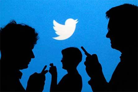 Искусство написания твитов: 12 техник, пробуждающих любопытство