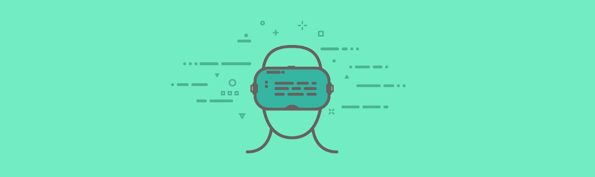 VR, AR and Mixed Reality Resources