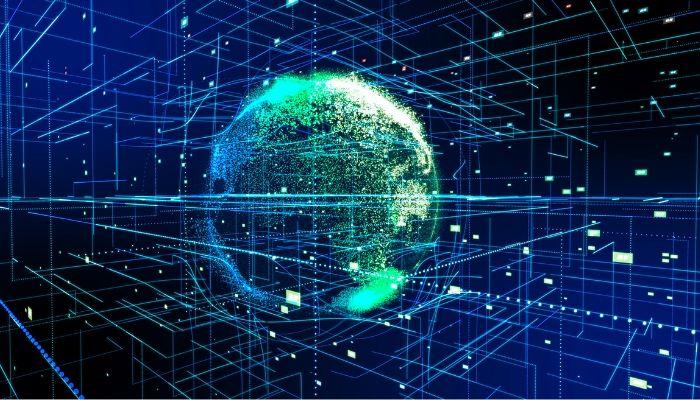 Учимся собирать пользовательскую информацию с Big Data и правильно её используем  использовать